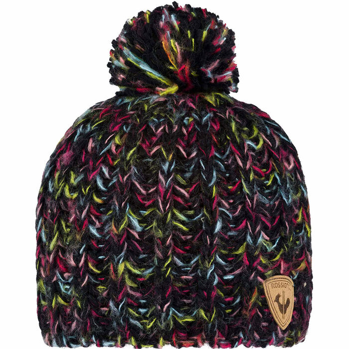 Women's Lya Toque