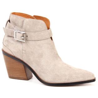 Women's Ramone Boot