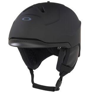 MOD3 MIPS® Snow Helmet