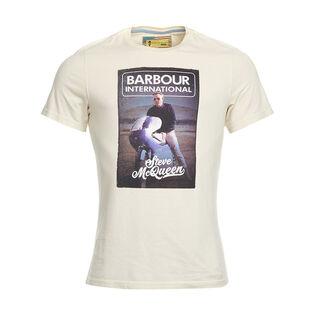 Men's Reflect T-Shirt