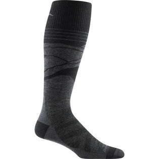 Men's Liftline Over-The-Calf Light Sock