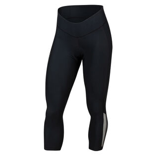 Women's Sugar Crop Tight