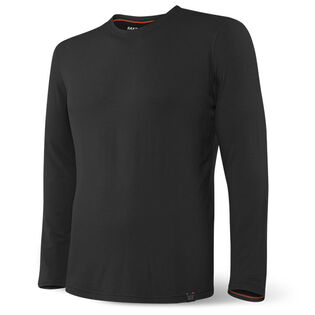 Men's Sleepwalker T-Shirt