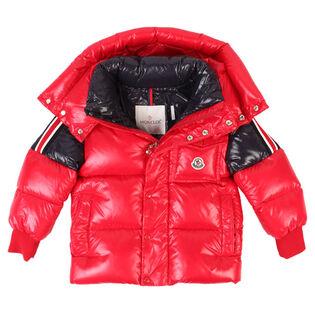 Boys' [4-6] Sigean Jacket