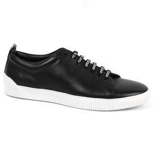 Men's Zero Tennis Shoe