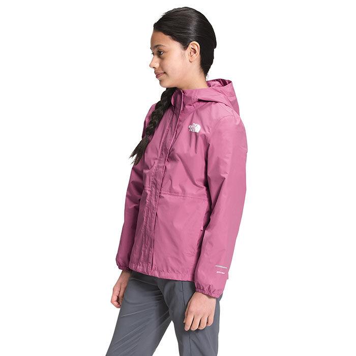 Manteau Resolve Reflective pour filles juniors [7-20]
