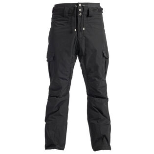 Pantalon Ruby pour hommes