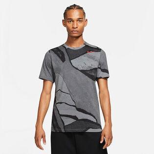 Men's Dri-FIT® Printed T-Shirt