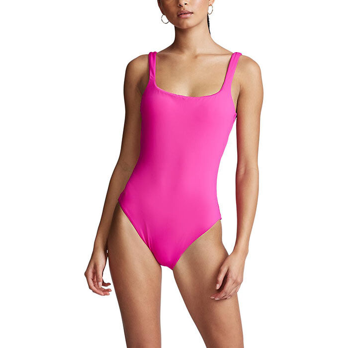 Women's Martinique One-Piece Swimsuit