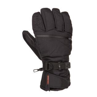 Men's Freeride Glove