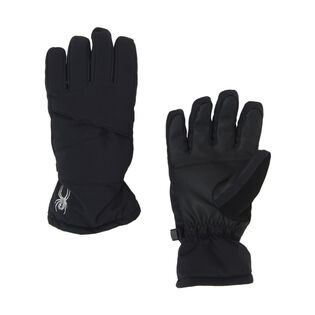Junior Girls' Astrid Glove