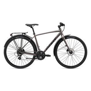 Escape 2 Disc City Bike [2020]