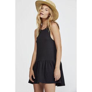 Women's Easy Street Mini Dress