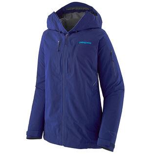 Women's PowSlayer Jacket