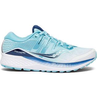 Women's Ride ISO Running Shoe