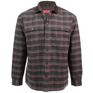 Men's Emento Shirt