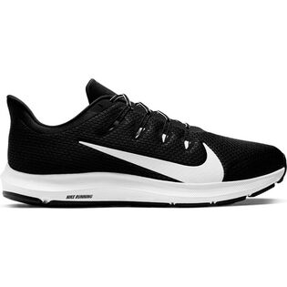 Men's Quest 2 Running Shoe (Extra Wide)