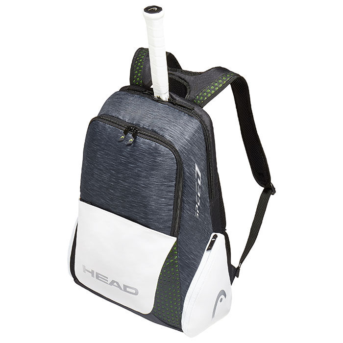 Djokovic Backpack