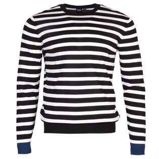 Men's Orelli Sweater