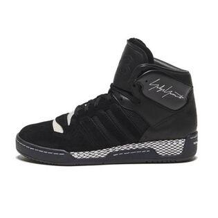 Men's Hayworth Shoe