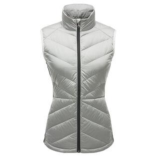 Women's Solitude Down Vest