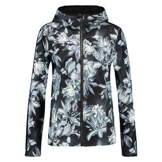 Women's Laguna Jacket