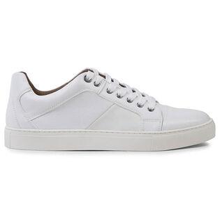 Men's Yoram Sneaker