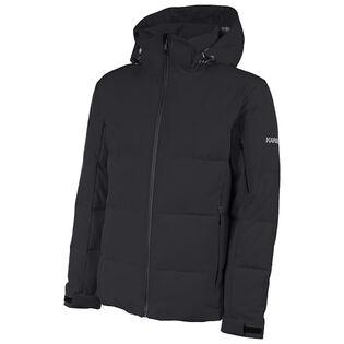 Men's Boron Jacket