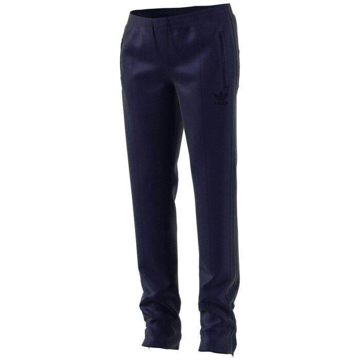 af7b1615b61 Women's Velvet Firebird Track Pant | adidas Originals | Sporting ...
