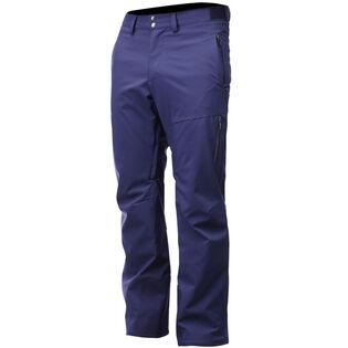 Men's Stock Pant