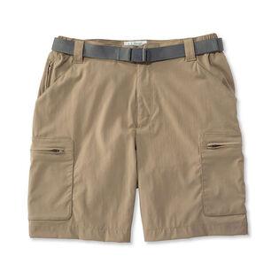 Women's Tropicwear Short