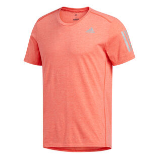 Men's Response Soft T-Shirt