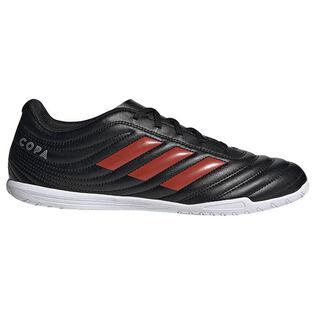 Men's Copa 19.4 Indoor Shoe