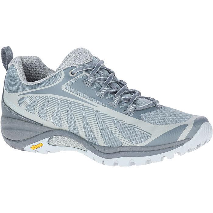 Chaussures de randonnée imperméables Siren Edge 3 pour femmes