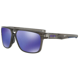 Crossrange™ Patch Sunglasses