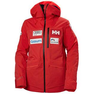 Manteau ACA Powchaser LIFALOFT™ pour femmes