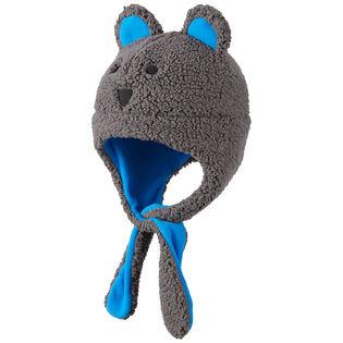 Bonnet Tiny Bear™ pour bébés