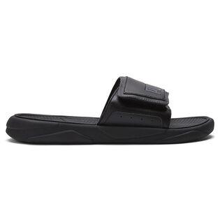 Men's Royalcat Comfort Slide Sandal