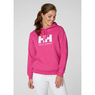 Women's HH Logo Hoodie