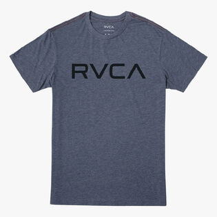 Men's Big RVCA T-Shirt