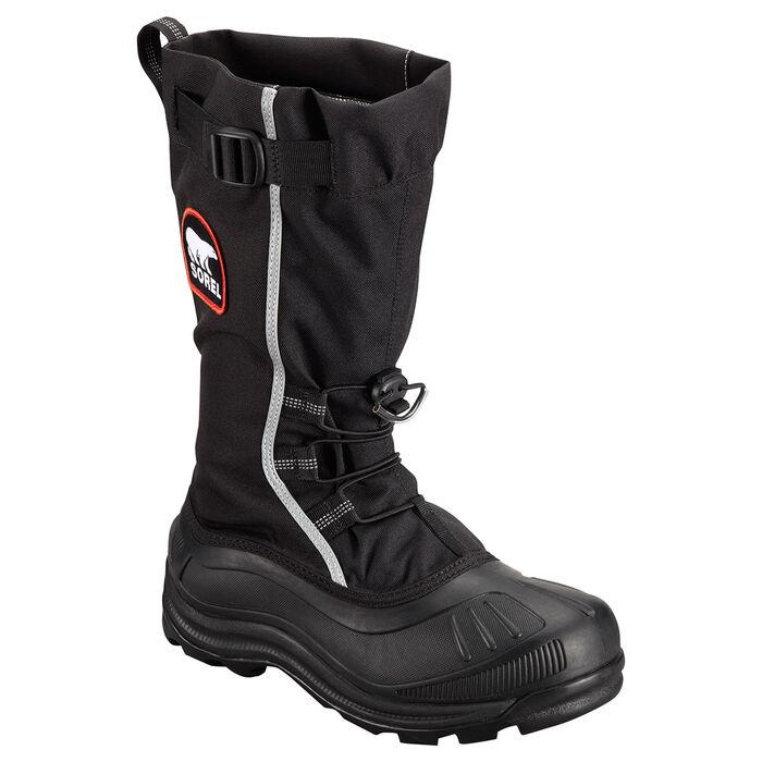 Men's Alpha Pac XT Boot [Shoe Bin Sale]