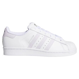 Women's Superstar Shoe