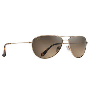 Sea House Sunglasses
