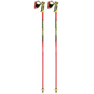 Venom SL Ski Pole [2019]