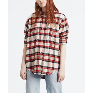 Women's Utility Shirt