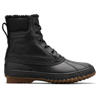 Men's Cheyanne™ II Lux Boot