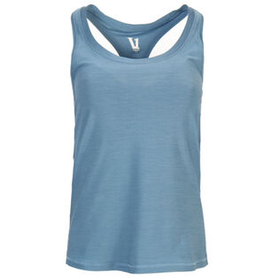 Women's Lux Performance Tank Top
