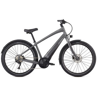 Turbo Como 4.0 650B E-Bike [2020]
