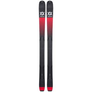 Mantra V.Werks Ski [2019]
