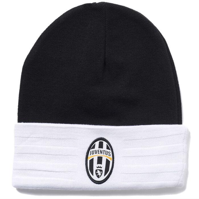 Men's Juventus FC Beanie
